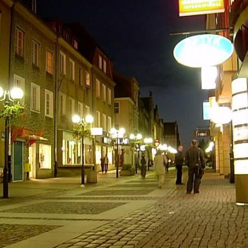 W Olsztynie rozpoczyna się VI Festiwal Filozofii