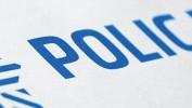 Jedna osoba zginęła, a dwanaście zostało rannych w wypadku koło Włocławka