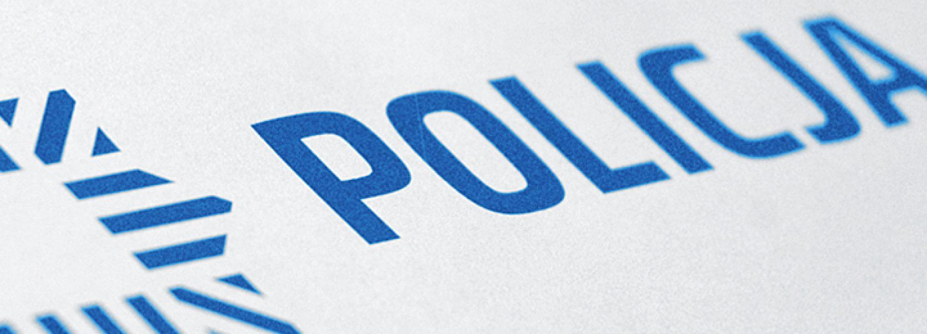 Olsztyńscy policjanci zatrzymali 4 nieuczciwych przedsiębiorców