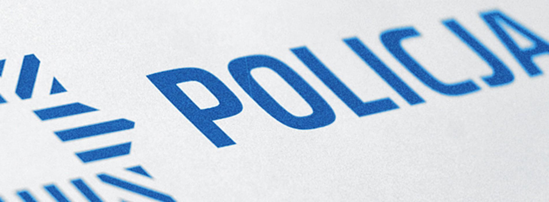 24 – latka powiadomiła policjantów o nękaniu ją SMS-ami przez inną kobietę. Okazało się, że te wiadomości wysyłała sama.