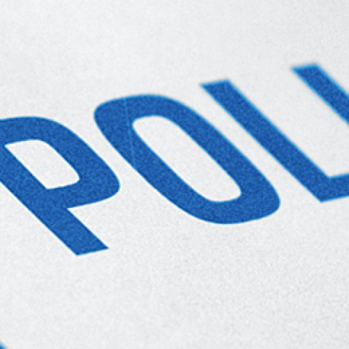 Zatrzymano czterech funkcjonariuszy olsztyńskiej KMP
