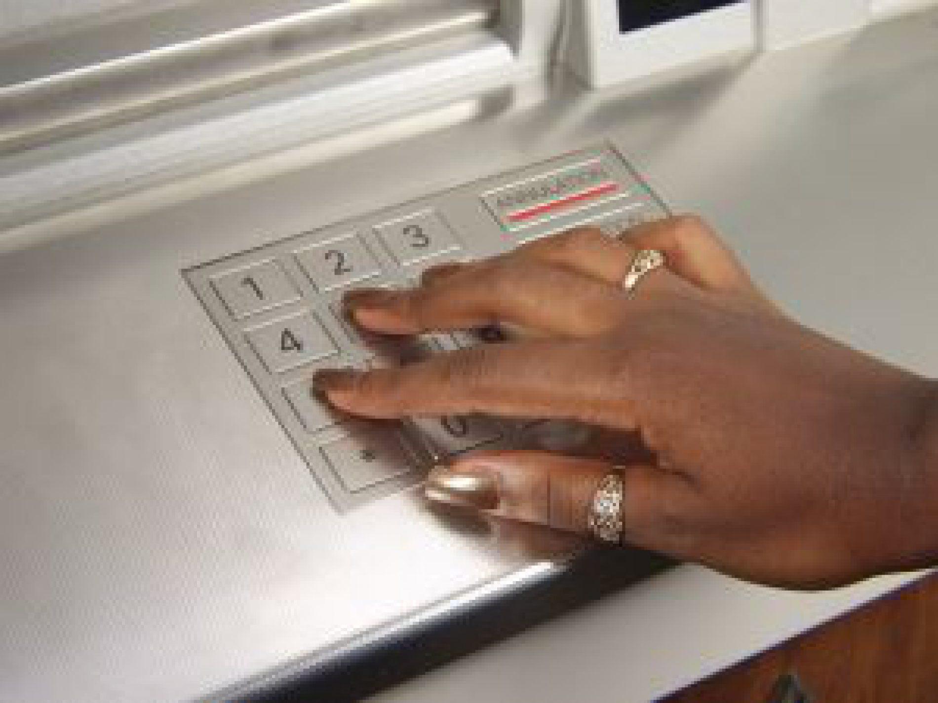 Masz konto w mBanku – będziesz miał problem z dostępem do pieniędzy!