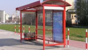 Olsztyńskie MPK kupiło nowe autobusy