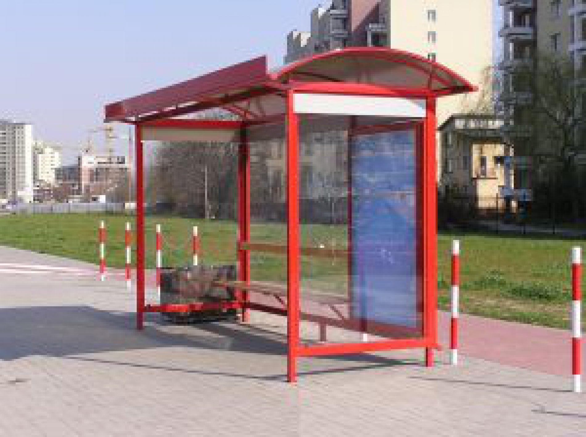 Olsztyńskie MPK zakupi nowe autobusy