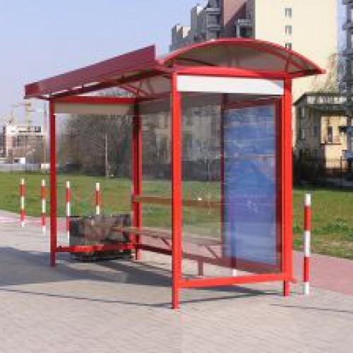 Od listopada na ulice Olsztyna wyjadą autobusy nowej linii