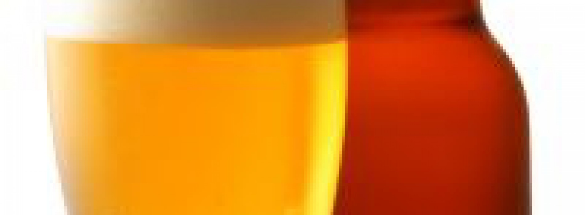 Domowi piwowarzy na Warmii rozpoczęli sezon warzenia piwa