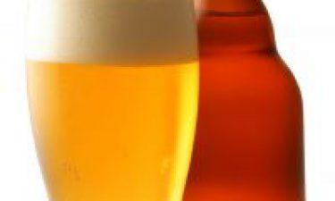 W Olsztynie nie będzie już obowiązywać zakaz sprzedaży alkoholu w pobliżu kościołów