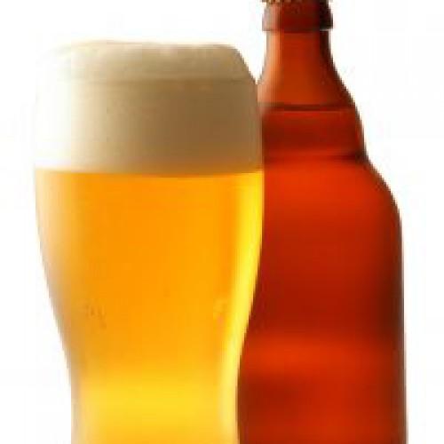 Od dzisiaj obowiązuje zakaz spożywania alkoholu nad jeziorem Ukiel