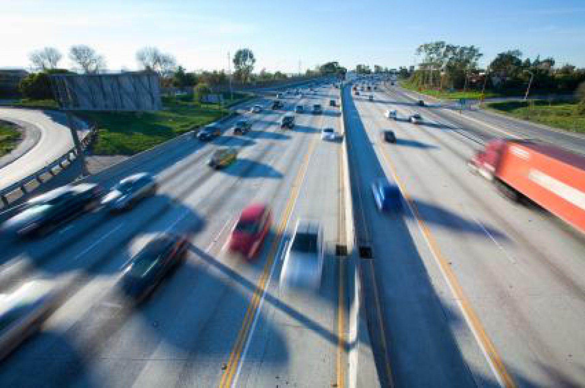 Inspekcja Transportu Drogowego kontra kierowcy