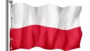 Referendum w sprawie odwołania prezydent Warszawy odbędzie się najpóźniej w październiku