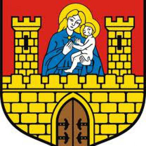 Frombork – druga tura wyborów
