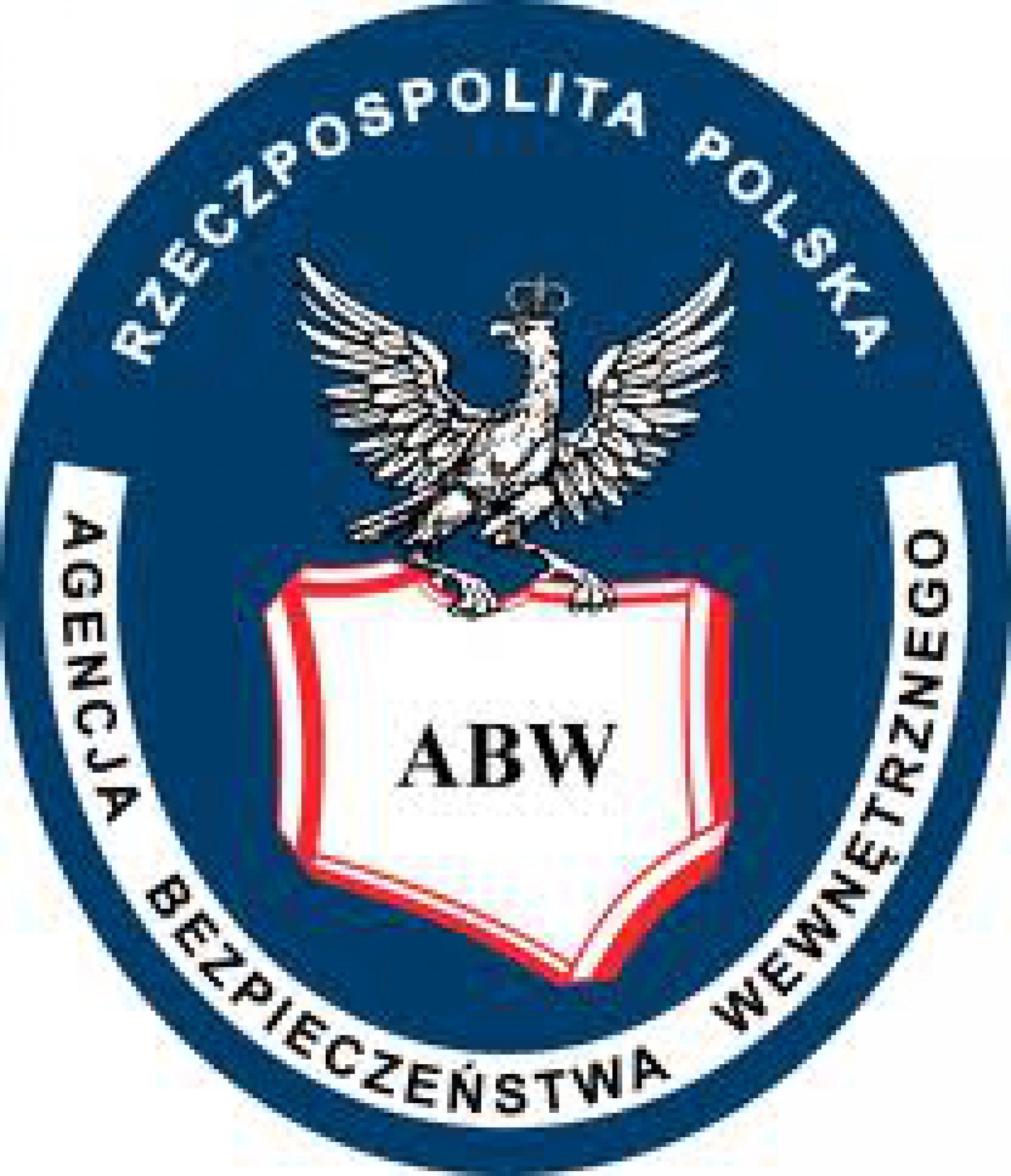 Prezydent Tarnowa zatrzymany przez ABW