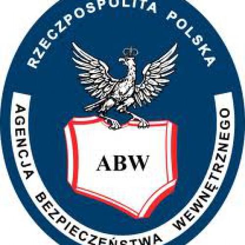 Olsztyn: ABW zatrzymała mężczyzn podejrzanych o terroryzm