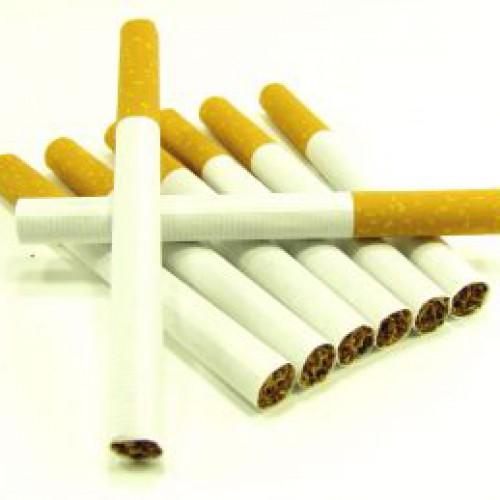 Wydłuża się lista miejsc z zakazem palenia