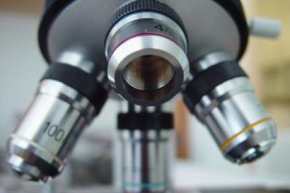 Pionierskie odkrycie naukowców z PAN – u