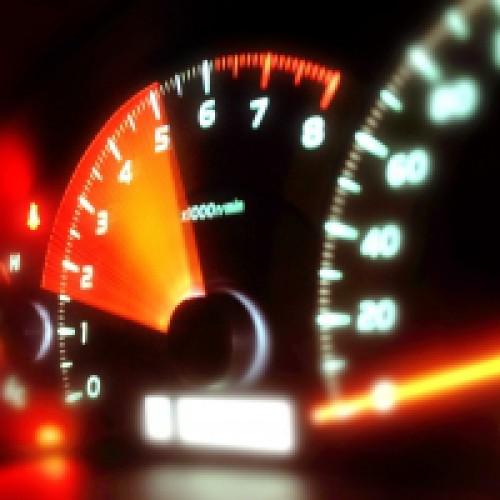 Komisja Bezpieczeństwa Ruchu Drogowego obiecuje ograniczenie prędkości na ul. Bartąskiej