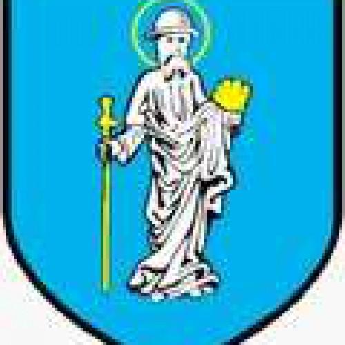 Olsztyńska PO rekomendowała kandydatów na wiceprezydentów miasta