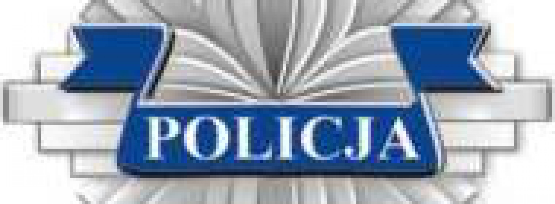 Kutno: 29 – latek zginął podczas szamotaniny z policjantem
