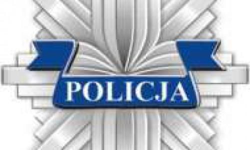 Policjanci podsumowali majowy weekend na drogach regionu