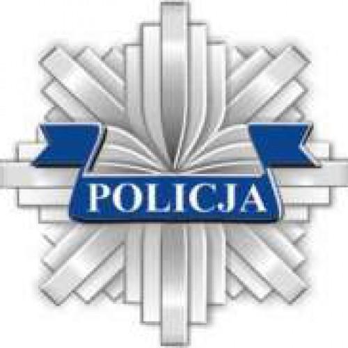 Od piątkowego popołudnia na drogach Warmii i Mazur doszło do 8 wypadków
