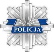 policjalogo