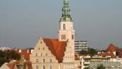 Rada Miasta udzieliła absolutorium prezydentowi Olsztyna