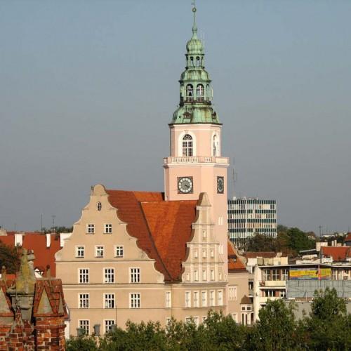 Radni Olsztyna będą stosować się do orzeczeń  Trybunału Konstytucyjnego