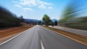 Ponad pół miliona złotych wyda powiat olsztyński na remonty kilku lokalnych dróg.