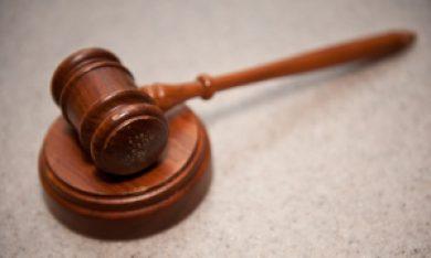 Zapadł wyrok w sprawie postrzelenia na WSP w Szczytnie