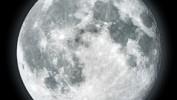 Olsztyńskie Planetarium zaprasza młodych astronomów