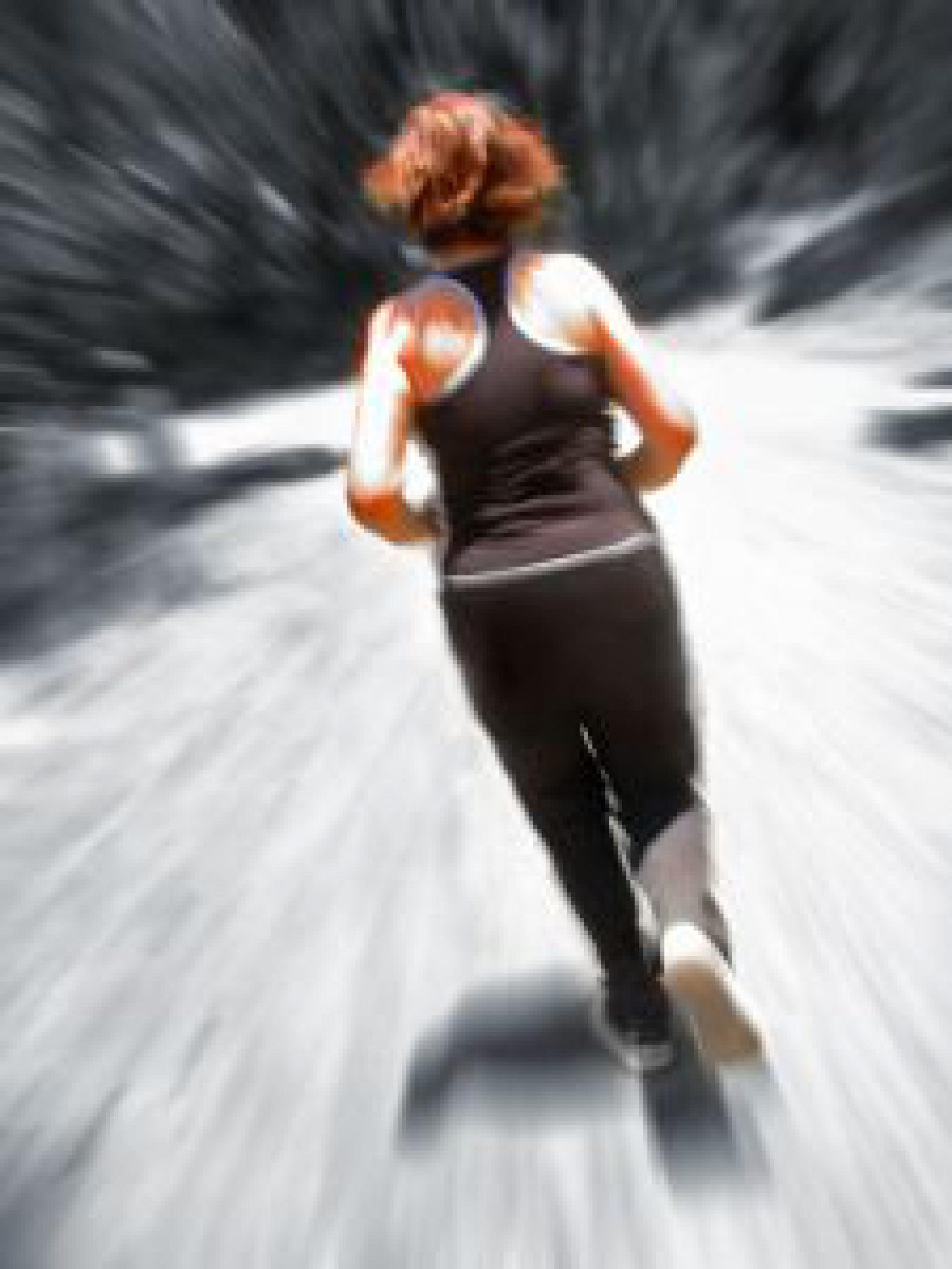 Już dziś odbędzie się II Półmaraton Jakubowy