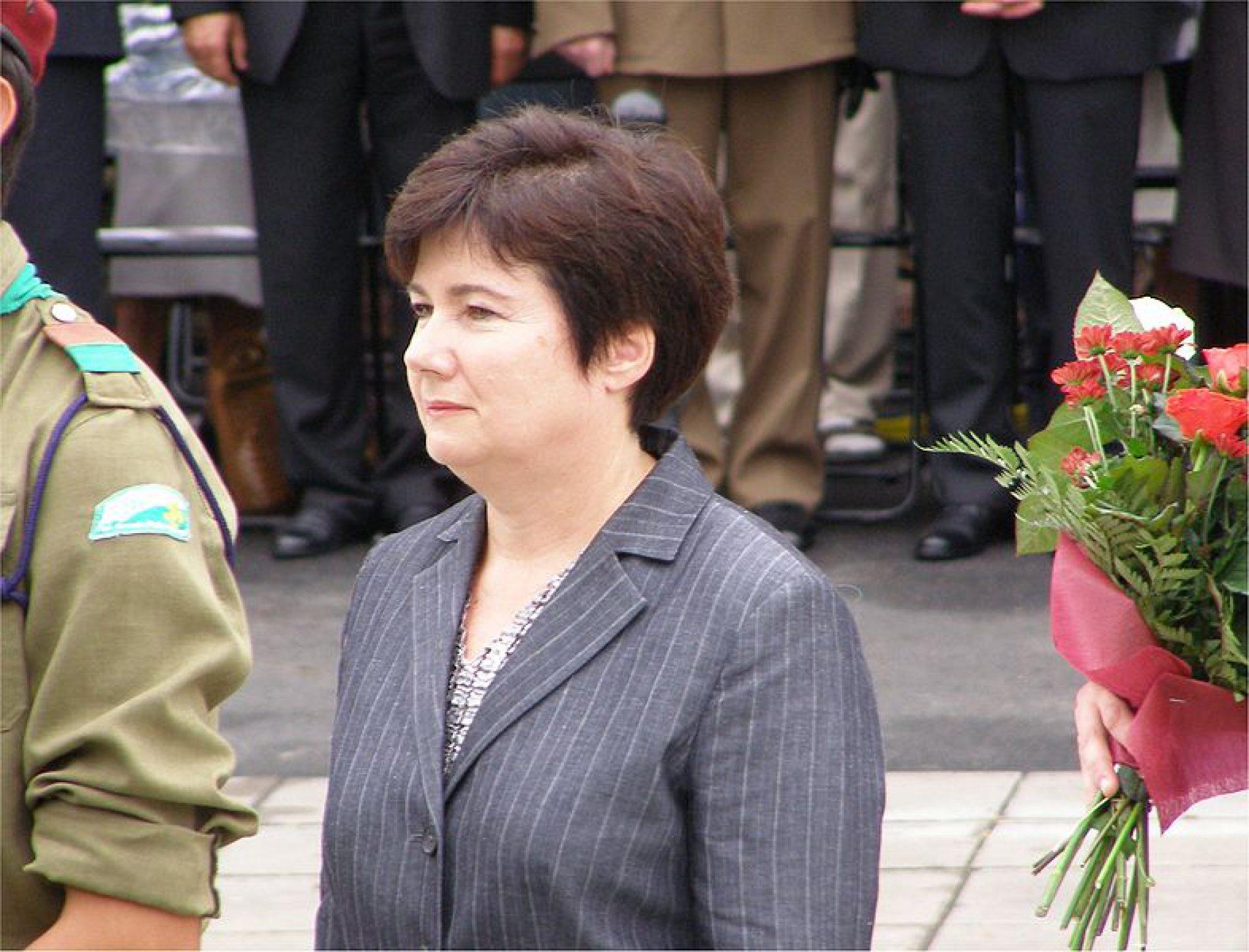 Referendum w Warszawie oficjalnie nieważne