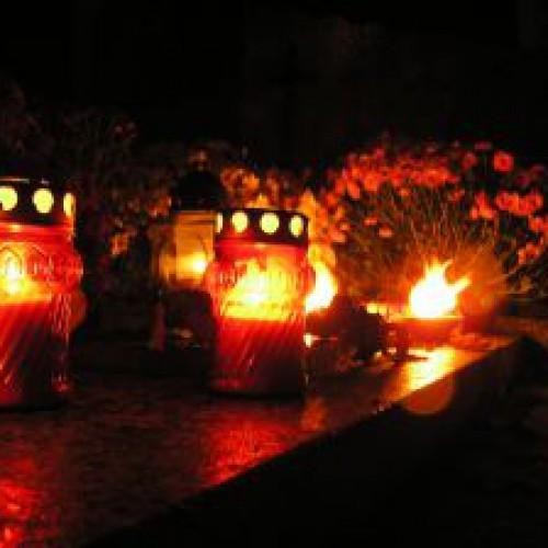 Zbliża się 14. kwesta na rzecz olsztyńskich cmentarzy