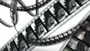 """""""Ida"""" nagrodzona Oskarem dla najlepszego filmu nieanglojęzycznego"""