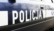 Strażacy wyłowili w nocy ciało mężczyzny z jeziora Gawlik Wielki
