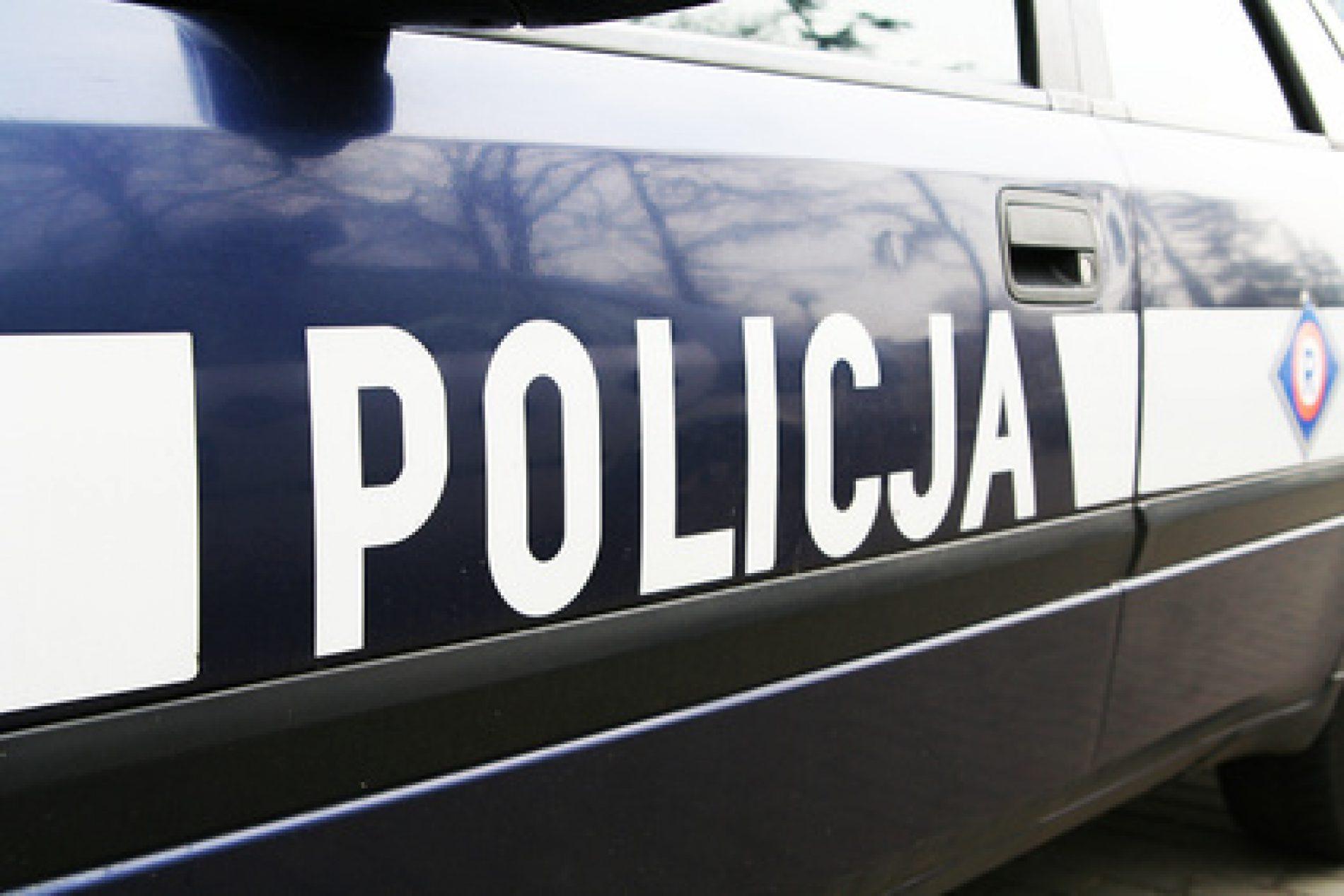 Bartoszyce: Kierowca autobusu miał ponad promil alkoholu we krwi