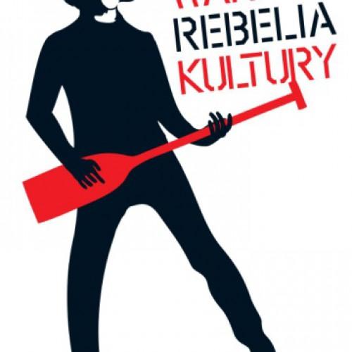 """Rusza """"Warmia Rebelia Kultury"""""""