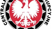 CBA w Urzędzie Marszałkowskim