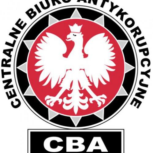 CBA zatrzymało pięć osób podejrzanych o ustawianie przetargów