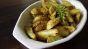 Smaki Ziemniaków w Olsztynku