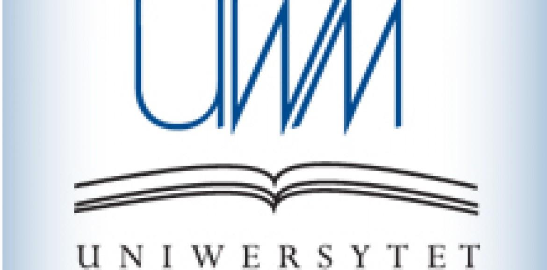 UWM otwiera nowatorski kierunek studiów