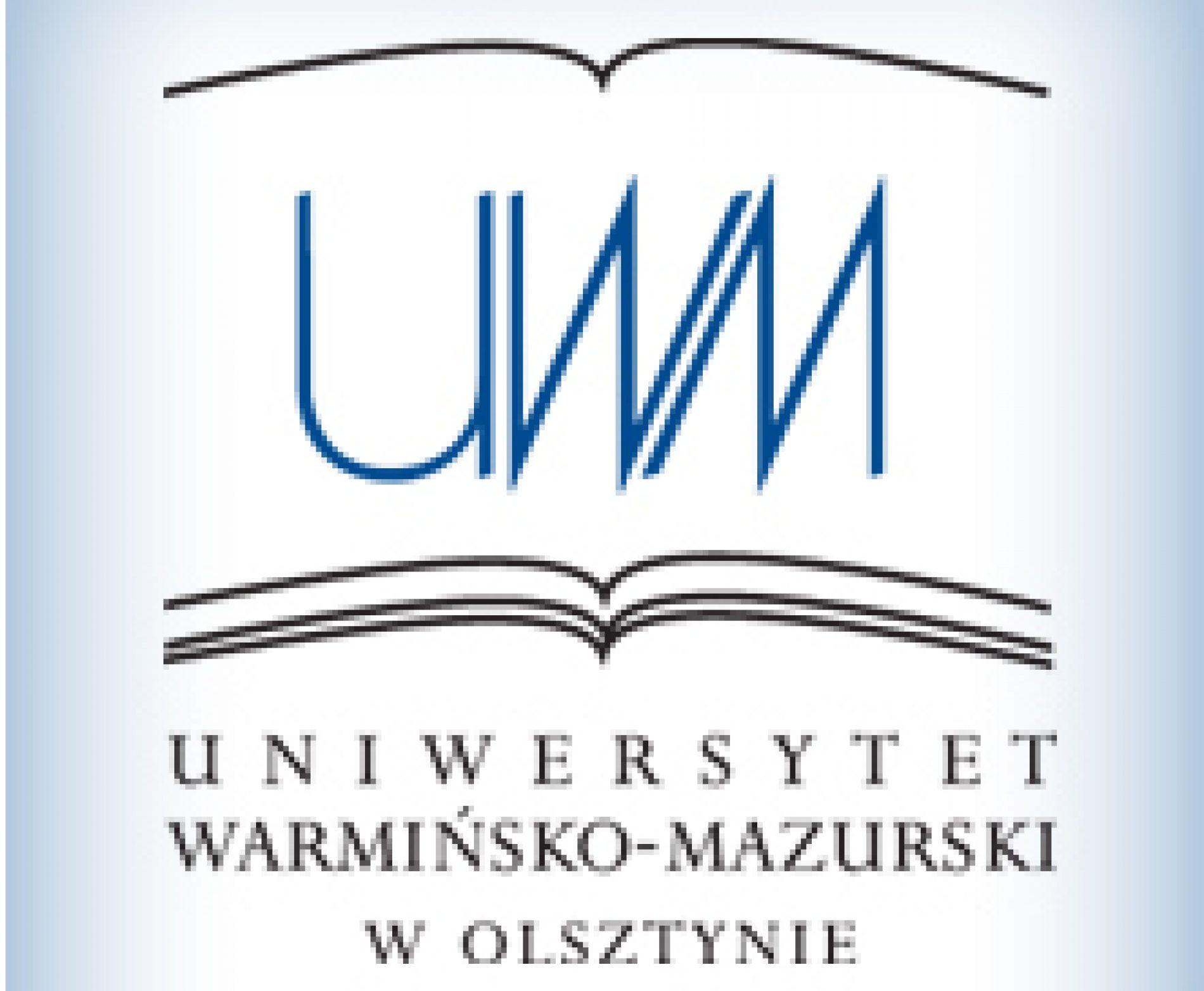 13. Olsztyńskie Dni Nauki rozpoczną się w najbliższą środę