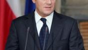 Premier nie wyklucza wcześniejszych wyborów