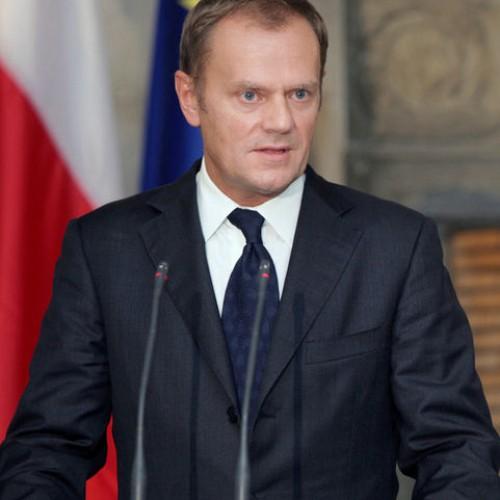 Premier przedstawił sześciu nowych ministrów