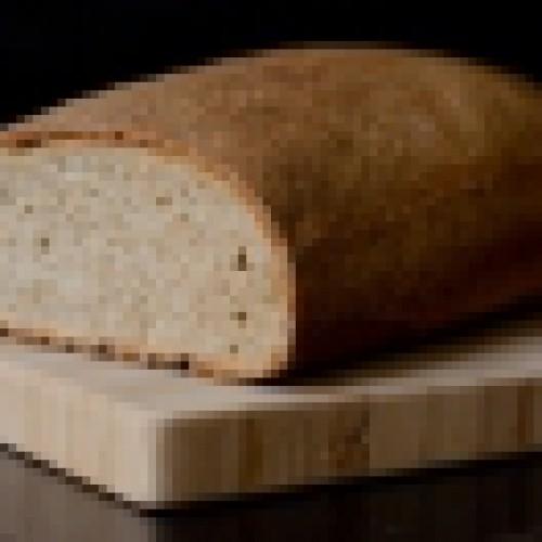 Olsztyńscy naukowcy opatentowali mieszkankę  do wypieku chleba bezglutenowego