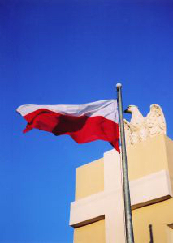 Obchody Narodowego Święta Niepodległości na Warmii i Mazurach