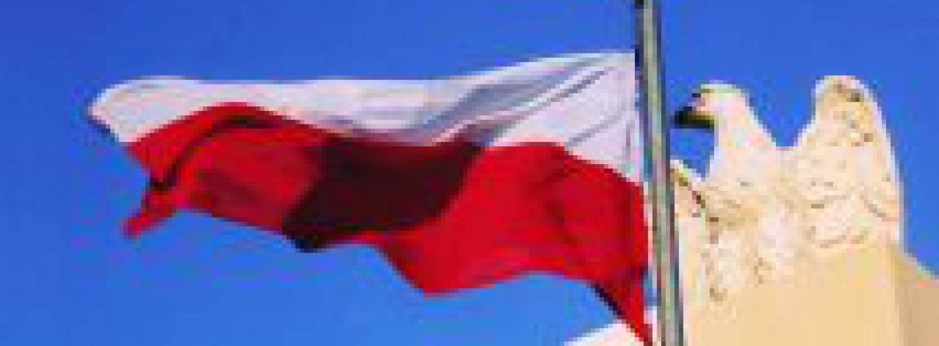 Obchody Święta Niepodległości w regionie
