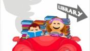 """""""Biblioteka miejscem spotkań wielu kultur"""""""
