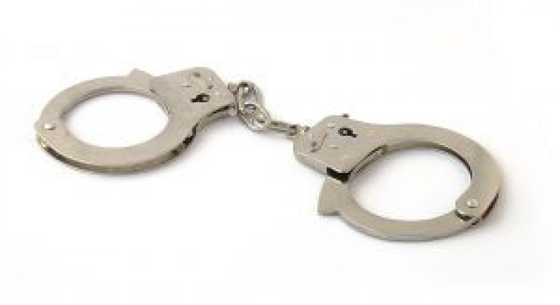 Kajetan P. został zatrzymany na Malcie