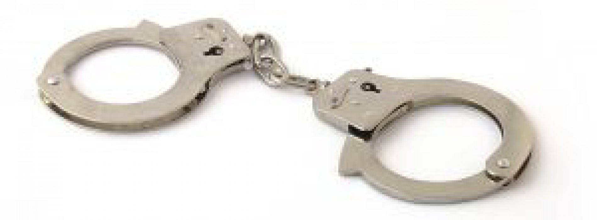 47 – latek trafił do aresztu za atak na taksówkarza